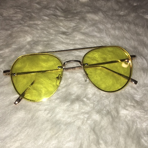 1c595b98c6 Urban Outfitters Accessories